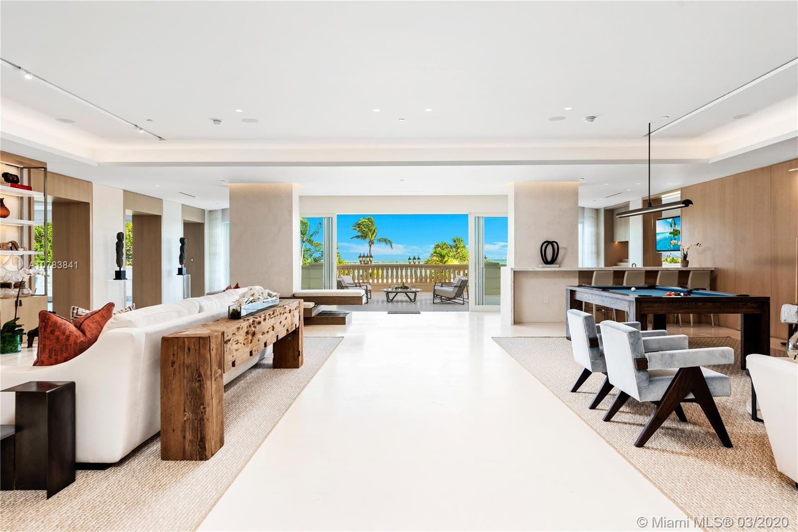 7213 Fisher island dr-7213 miami-beach-fl-33109-a10783841-Pic11