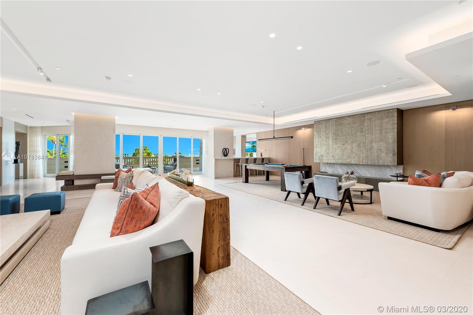 7213 Fisher island dr-7213 miami-beach-fl-33109-a10783841-Pic13