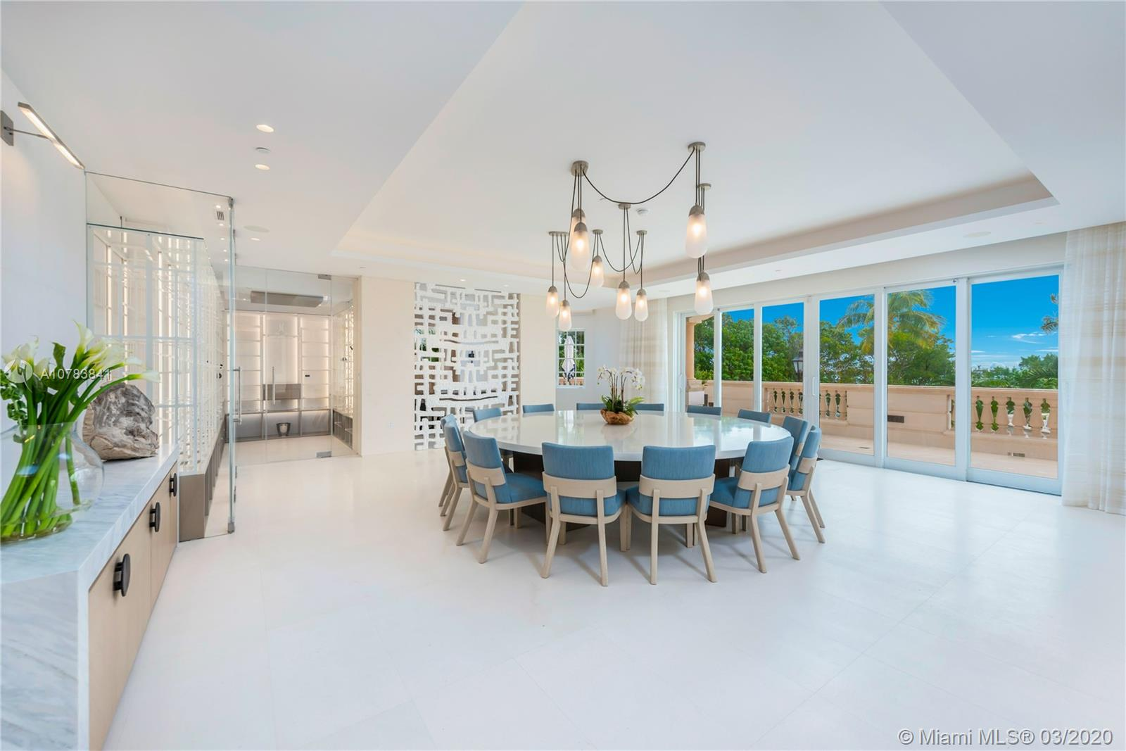 7213 Fisher island dr-7213 miami-beach-fl-33109-a10783841-Pic17