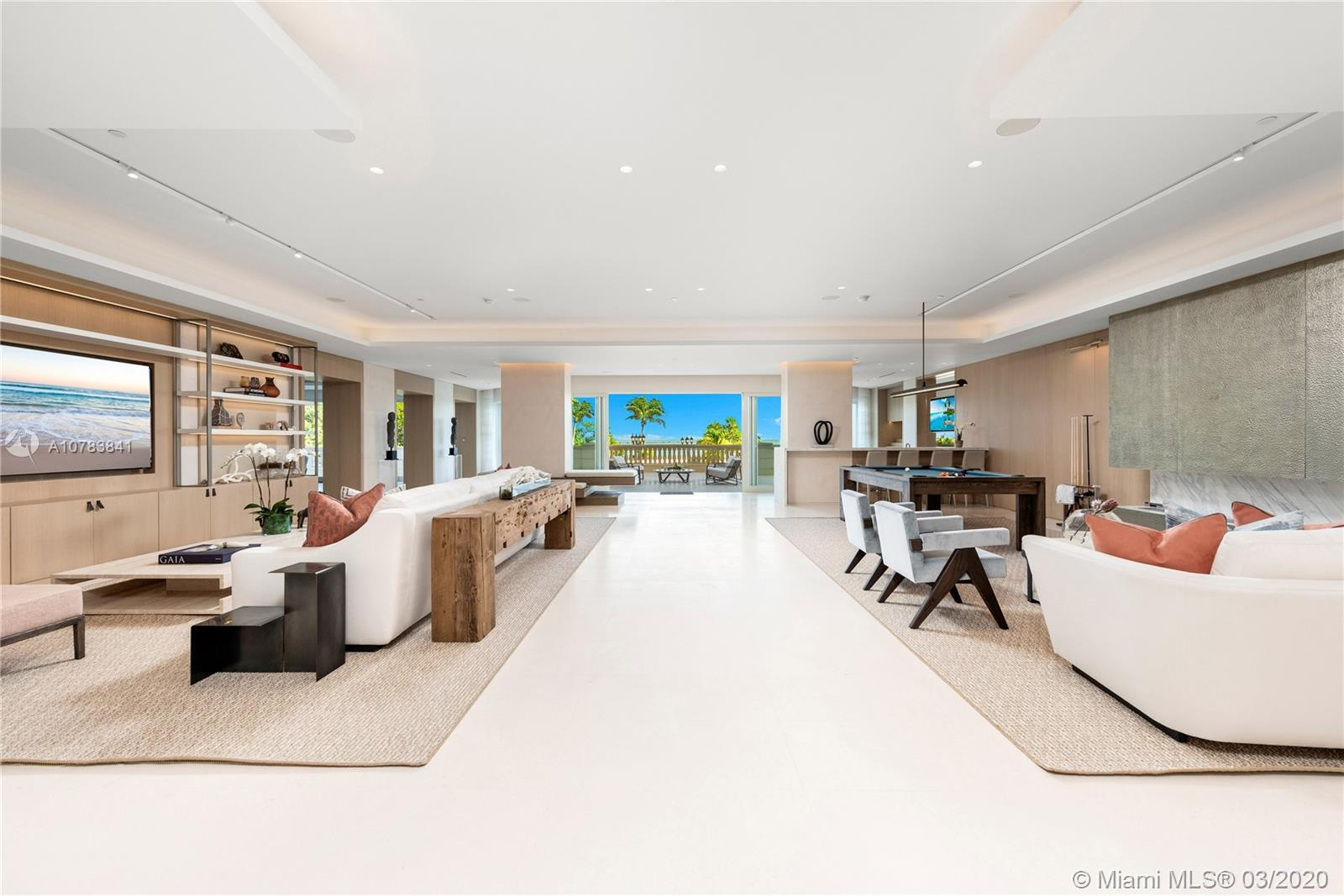 7213 Fisher island dr-7213 miami-beach-fl-33109-a10783841-Pic02