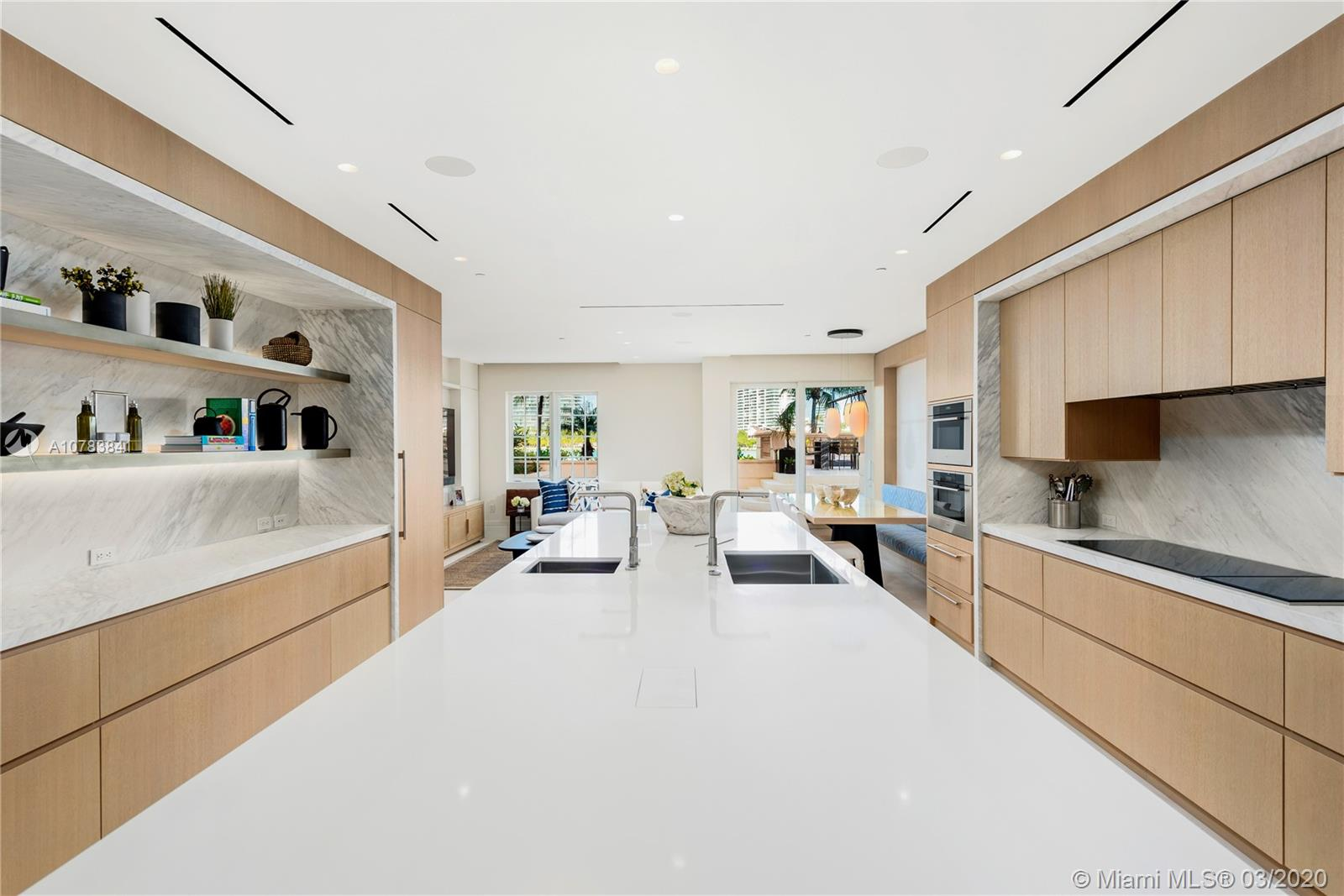 7213 Fisher island dr-7213 miami-beach-fl-33109-a10783841-Pic24