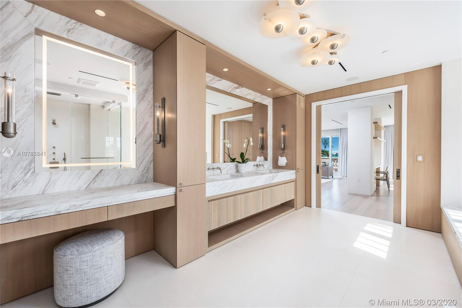 7213 Fisher island dr-7213 miami-beach-fl-33109-a10783841-Pic37