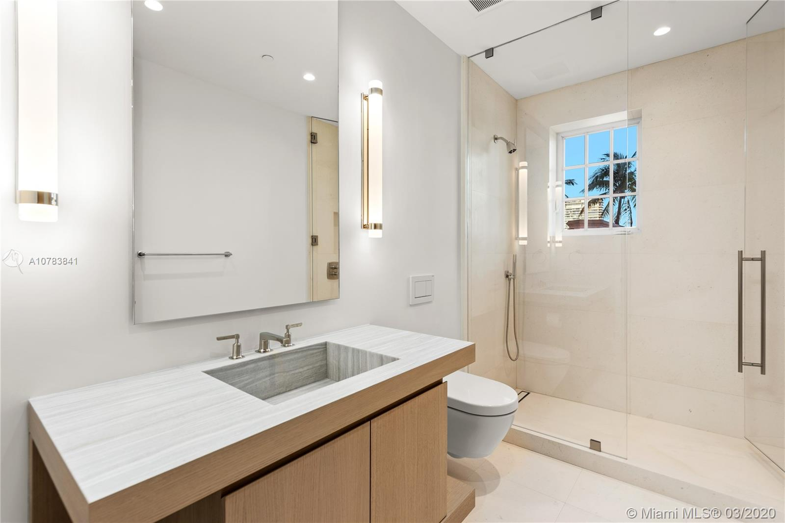 7213 Fisher island dr-7213 miami-beach-fl-33109-a10783841-Pic51