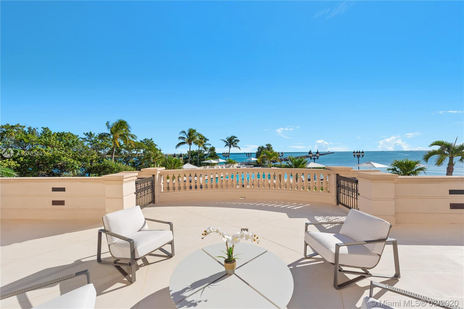 7213 Fisher island dr-7213 miami-beach-fl-33109-a10783841-Pic56