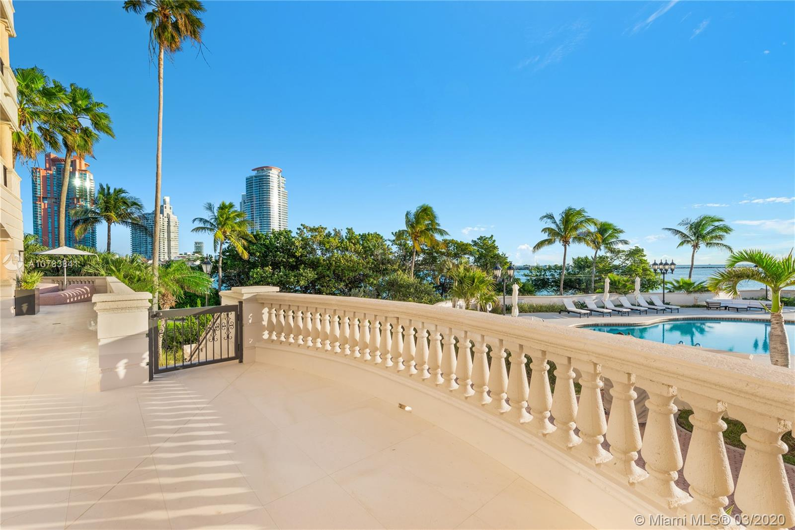7213 Fisher island dr-7213 miami-beach-fl-33109-a10783841-Pic67