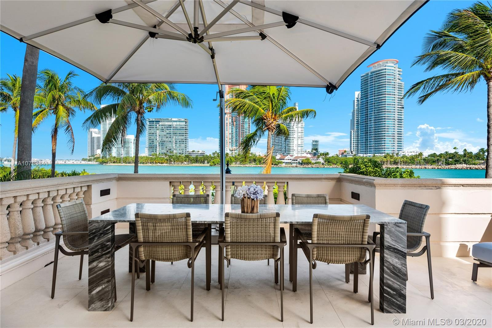7213 Fisher island dr-7213 miami-beach-fl-33109-a10783841-Pic69