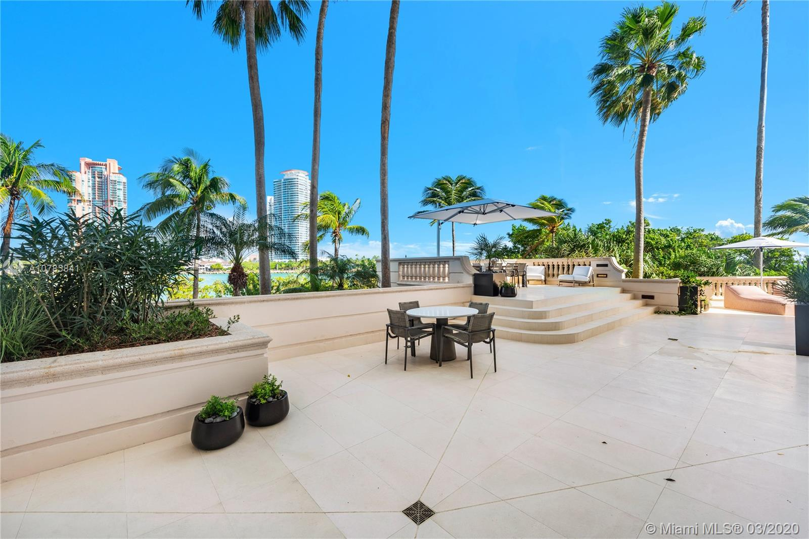7213 Fisher island dr-7213 miami-beach-fl-33109-a10783841-Pic70
