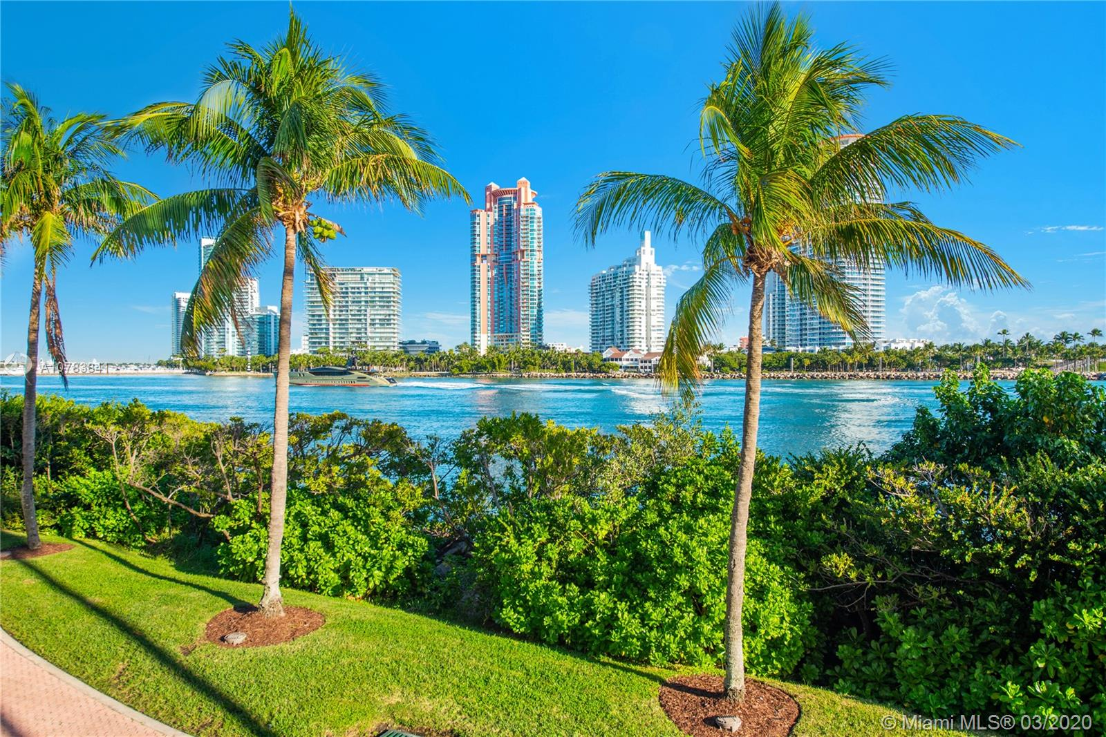 7213 Fisher island dr-7213 miami-beach-fl-33109-a10783841-Pic71