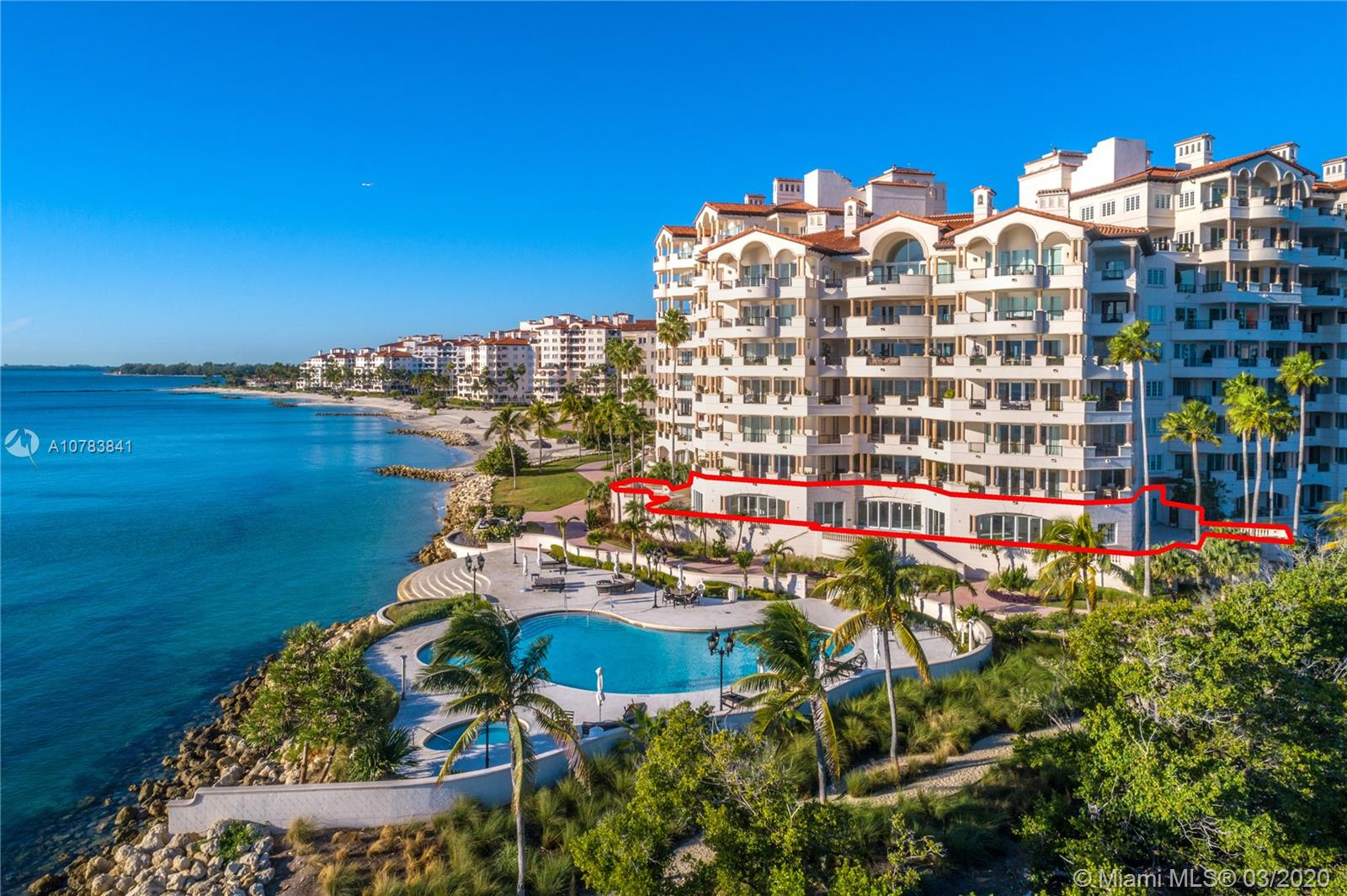 7213 Fisher island dr-7213 miami-beach-fl-33109-a10783841-Pic72