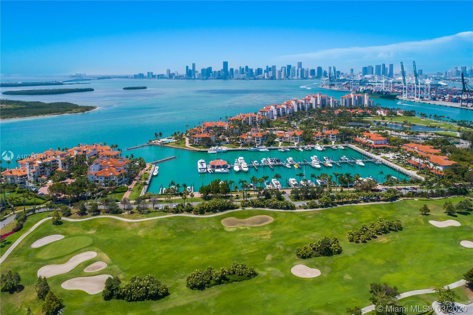 7213 Fisher island dr-7213 miami-beach-fl-33109-a10783841-Pic75