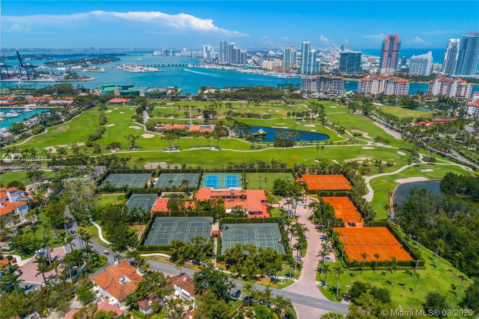 7213 Fisher island dr-7213 miami-beach-fl-33109-a10783841-Pic79