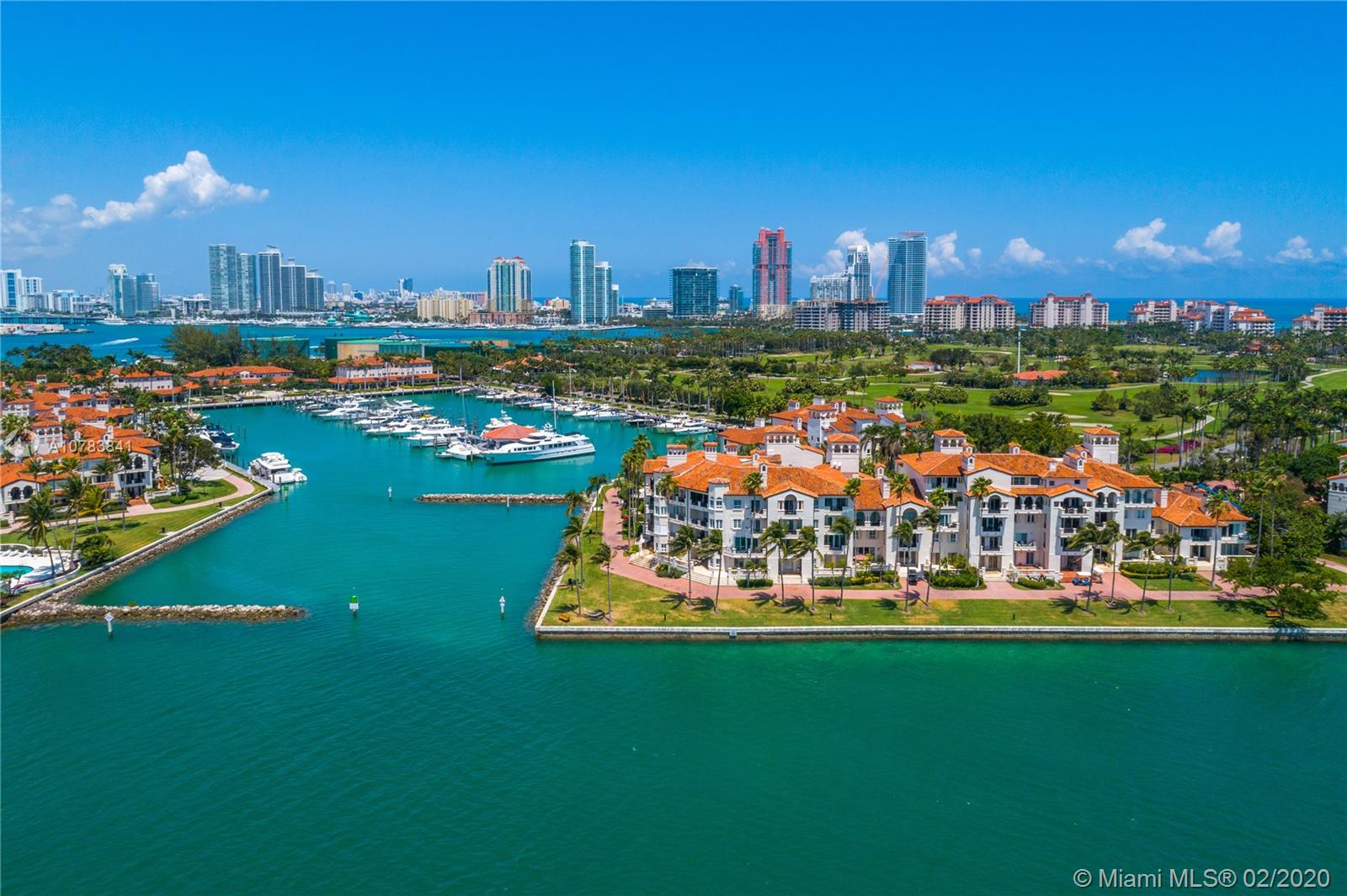 7213 Fisher island dr-7213 miami-beach-fl-33109-a10783841-Pic85