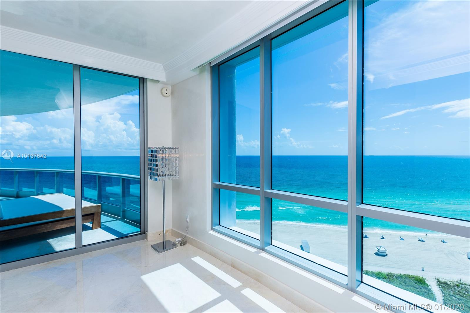 5959 Collins ave-1607 miami-beach-fl-33140-a10137642-Pic16