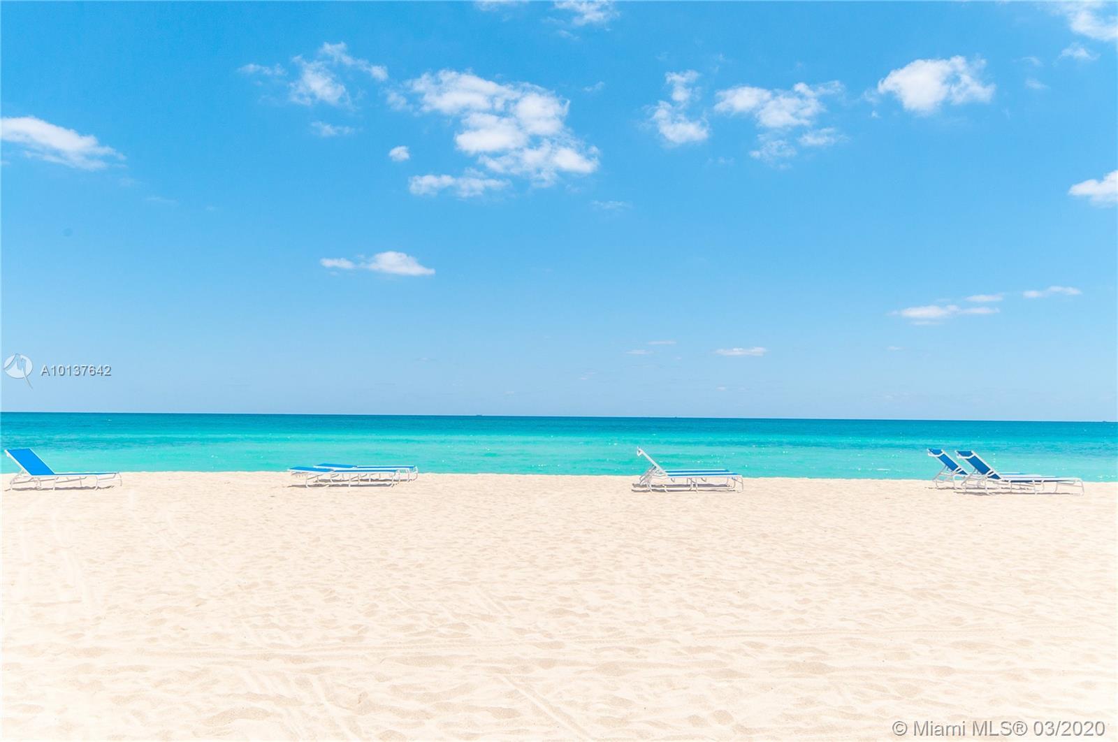 5959 Collins ave-1607 miami-beach-fl-33140-a10137642-Pic30