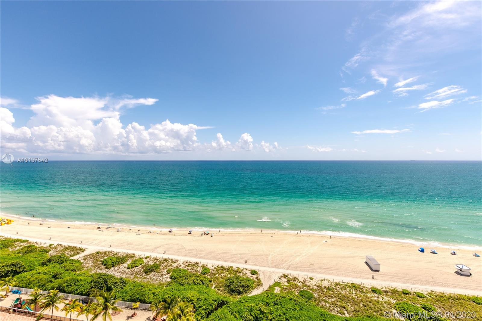 5959 Collins ave-1607 miami-beach-fl-33140-a10137642-Pic04