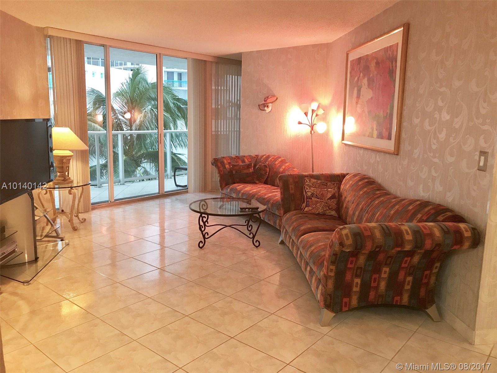 16485 Collins Ave # 438, Sunny Isles Beach , FL 33160