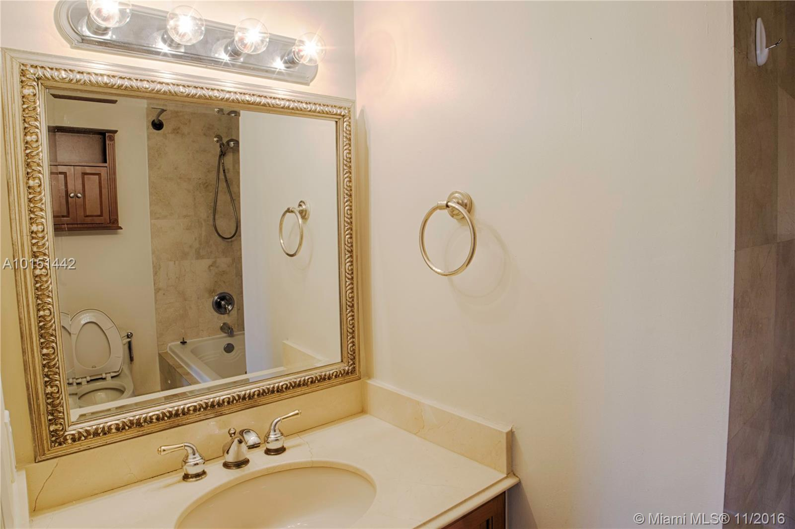 322 Madeira ave-406 coral-gables--fl-33134-a10151442-Pic12