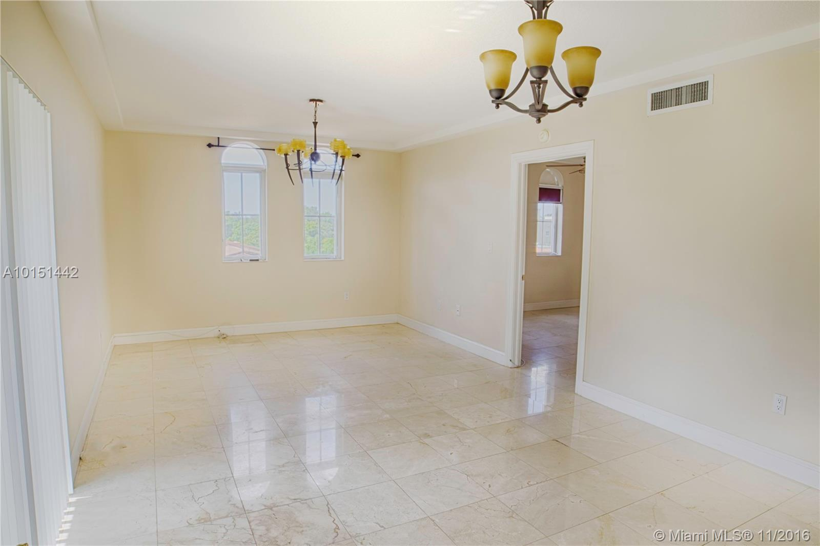 322 Madeira ave-406 coral-gables--fl-33134-a10151442-Pic03