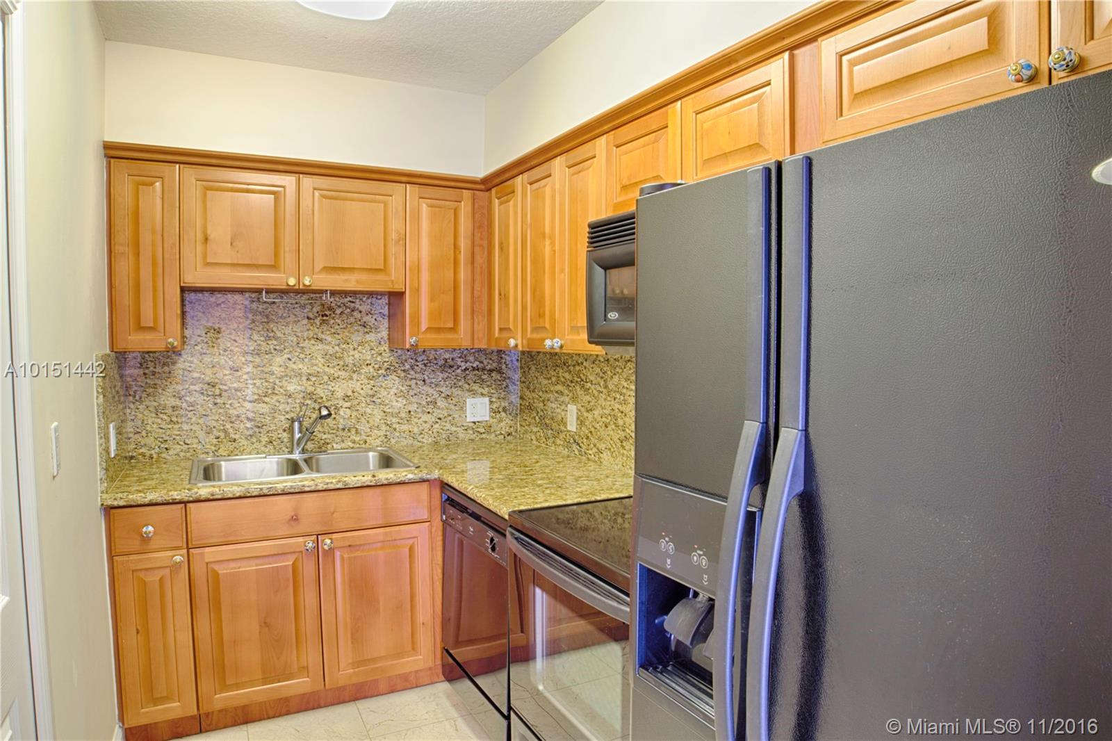 322 Madeira ave-406 coral-gables--fl-33134-a10151442-Pic07
