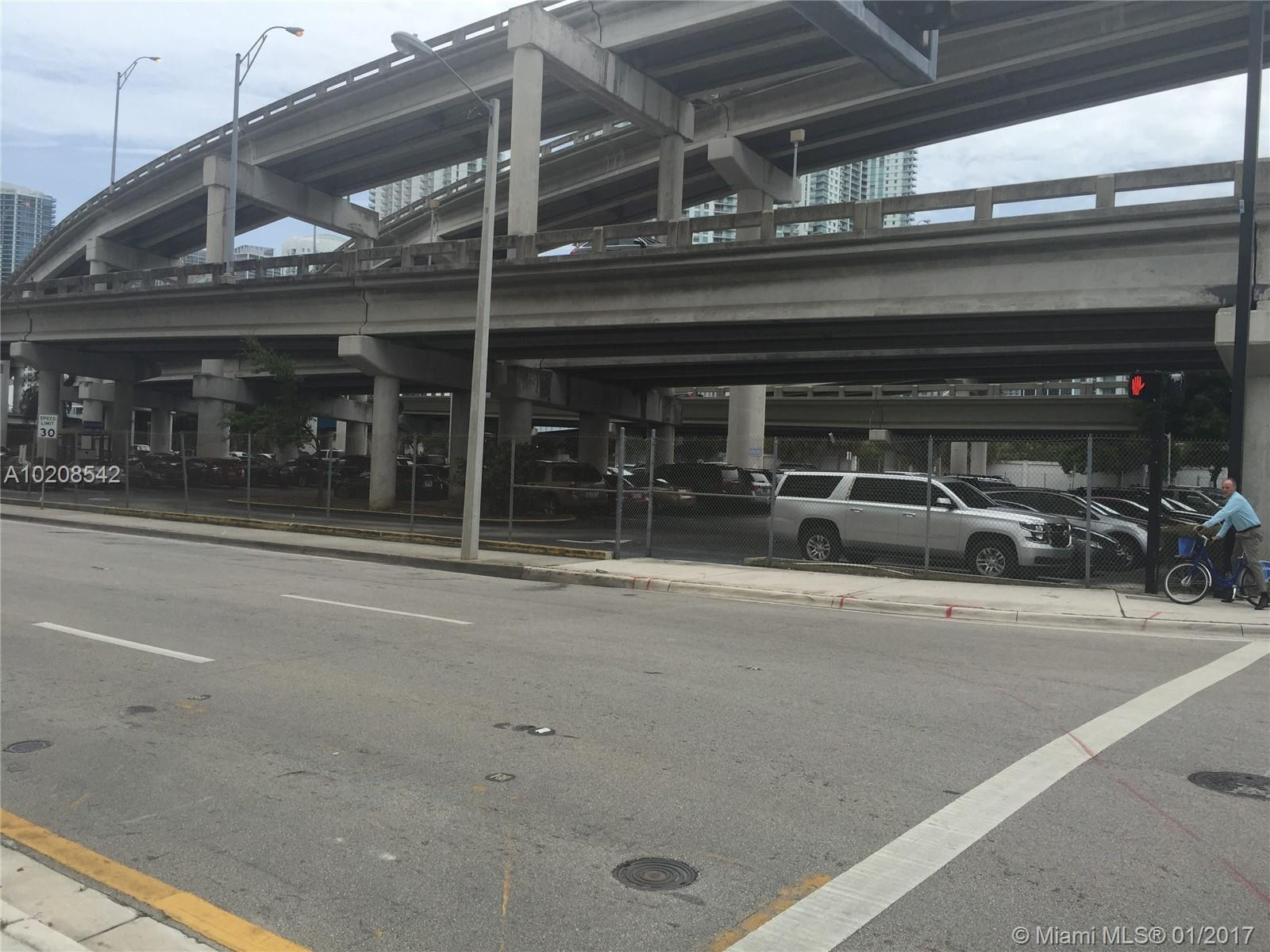 33 SW 2nd Ave # suite 301, Miami , FL 33130