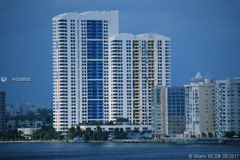 1330 West ave-1410 miami-beach--fl-33139-a10249342-Pic02