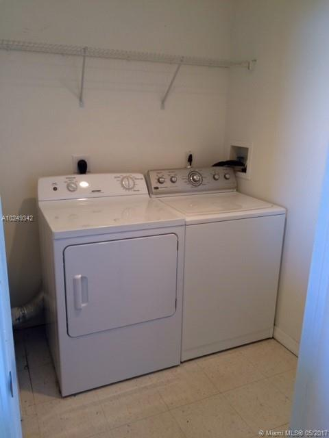 1330 West ave-1410 miami-beach--fl-33139-a10249342-Pic06