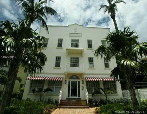 1244 PENNSYLVANIA AV # 204, Miami Beach, FL 33139
