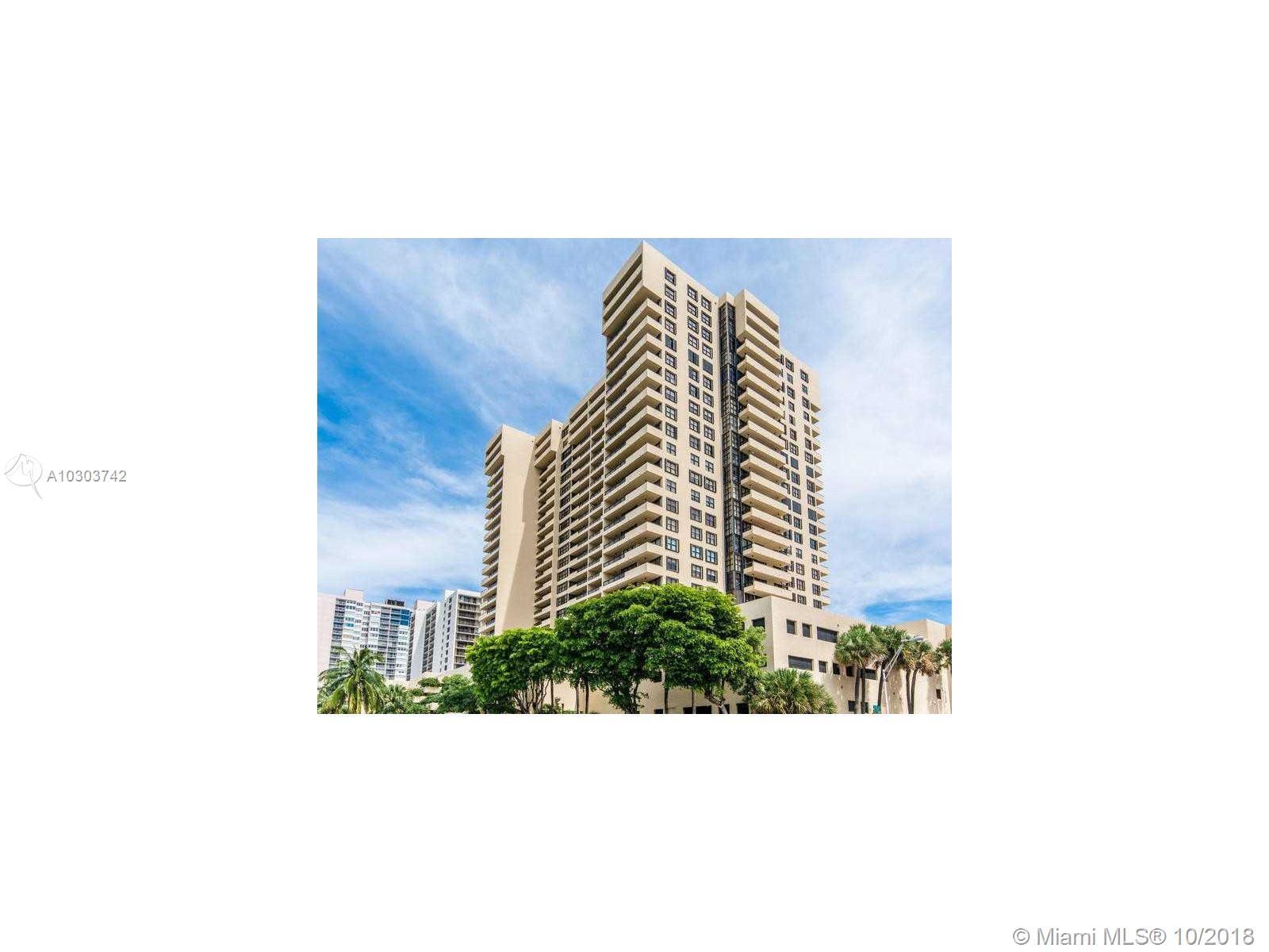2555 Collins Ave # 2405, Miami Beach , FL 33140