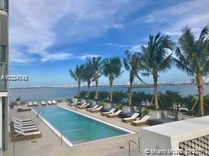 2900 NE 7 ave # 3208, Miami , FL 33137