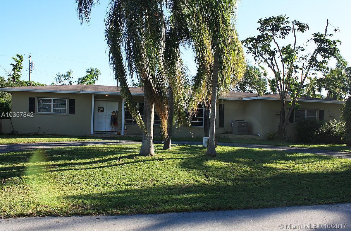 7420 SW 127th St, Pinecrest , FL 33156
