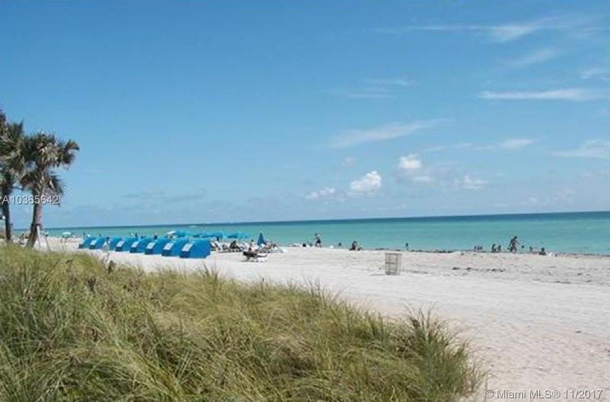 17315 COLLINS AV # 1901, Sunny Isles Beach , FL 33160