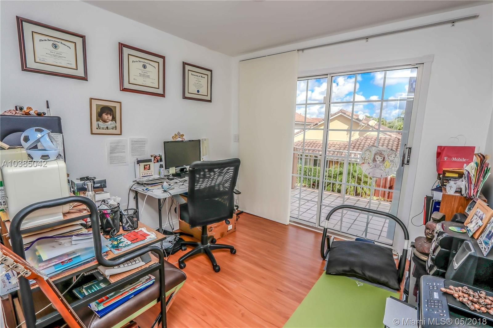 10355 NW 46th Ter, Doral , FL 33178