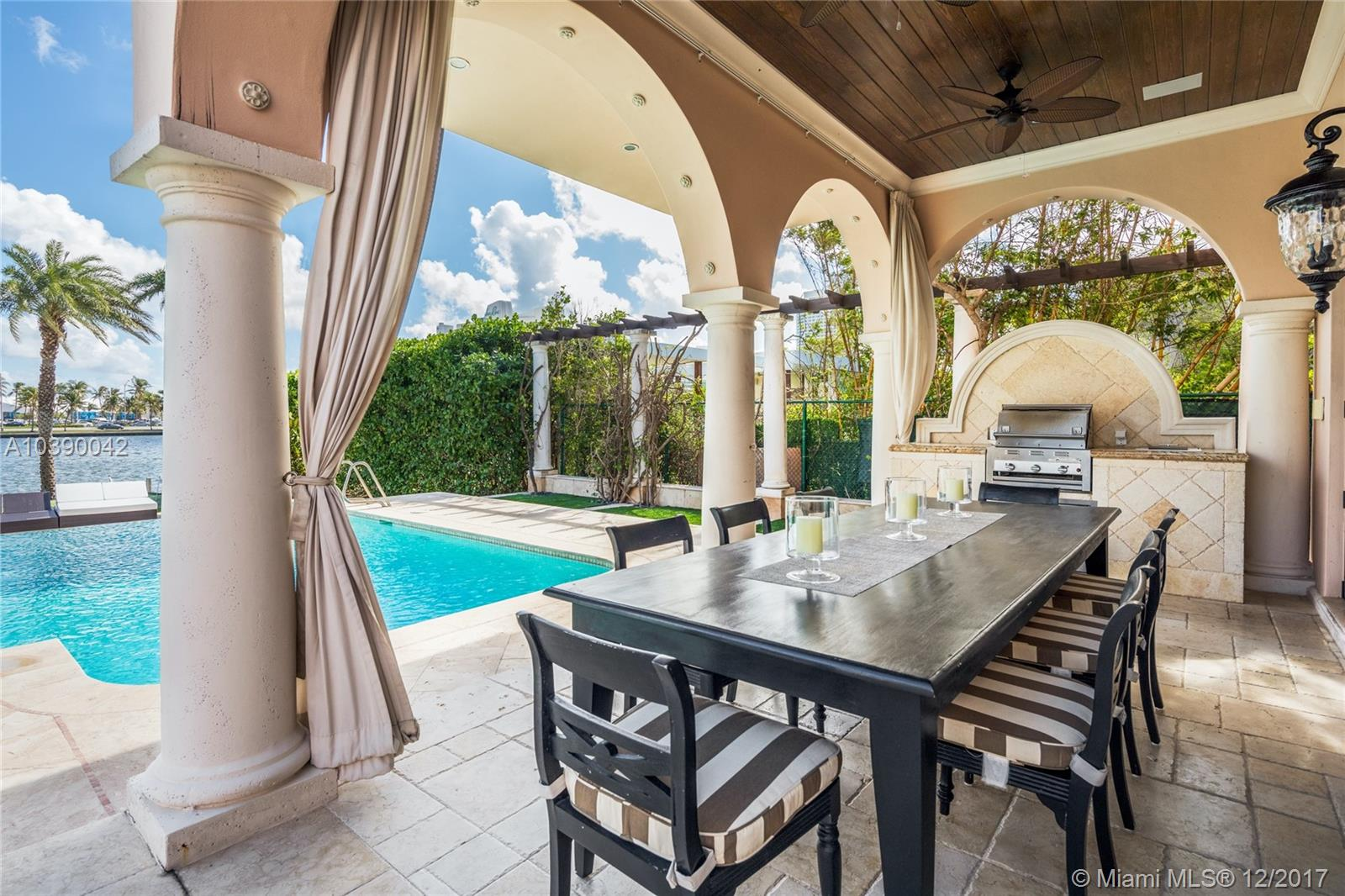 4701 Pine tree dr- miami-beach-fl-33140-a10390042-Pic34