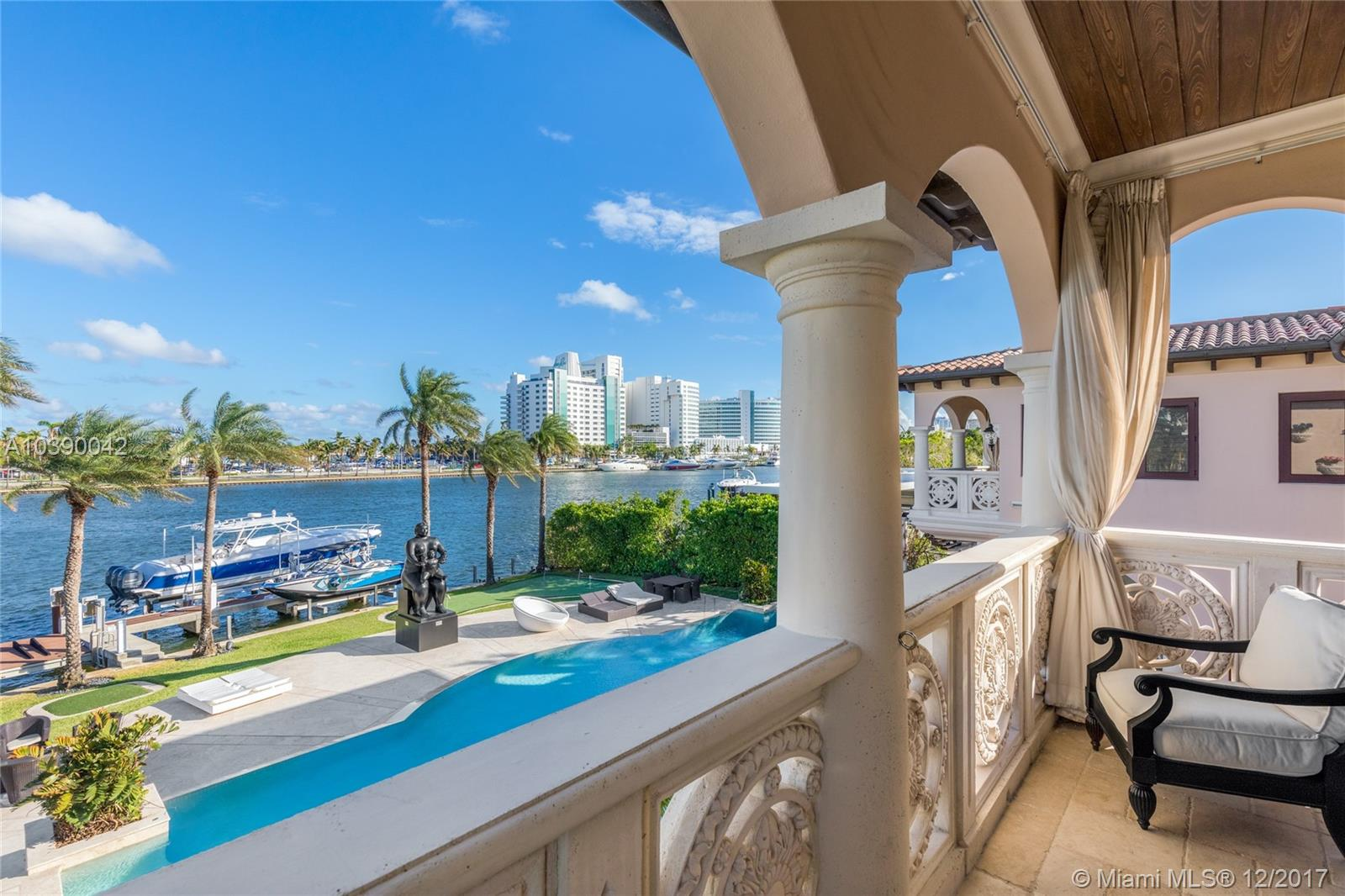 4701 Pine tree dr- miami-beach--fl-33140-a10390042-Pic39