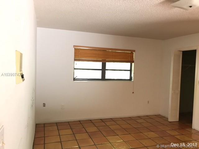 5721 SW 59th Ave, South Miami , FL 33143