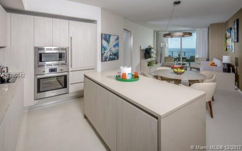 4111 S Ocean Dr #2707, Hollywood FL, 33019