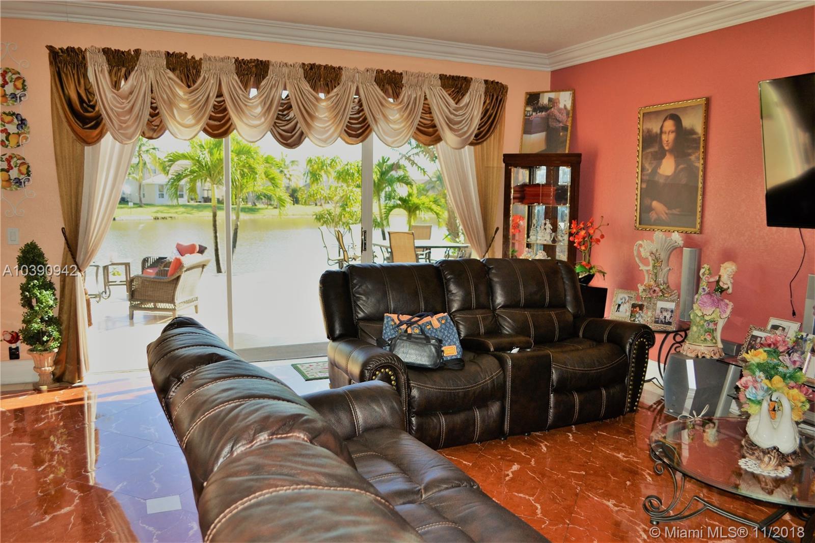 2221 SW 164th Ave, Miramar , FL 33027