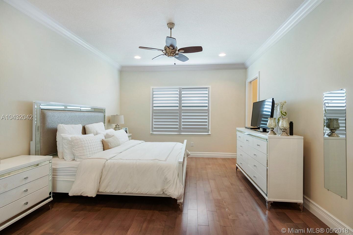 8510 Hawks Gully Ave, Delray Beach FL, 33446