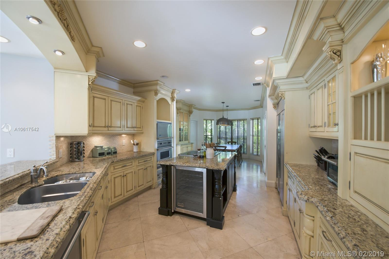 12400 67th ave- pinecrest-fl-33156-a10617542-Pic09