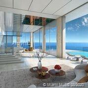 17901 Collins ave-PH01 sunny-isles-beach-fl-33160-a10791742-Pic02