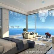 17901 Collins ave-PH01 sunny-isles-beach-fl-33160-a10791742-Pic03