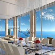 17901 Collins ave-PH01 sunny-isles-beach-fl-33160-a10791742-Pic04