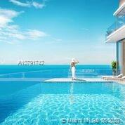 17901 Collins ave-PH01 sunny-isles-beach-fl-33160-a10791742-Pic05