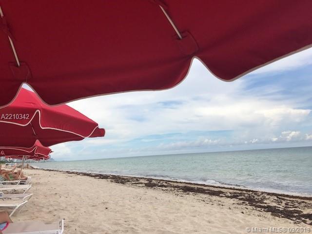 Waverly Surfside East