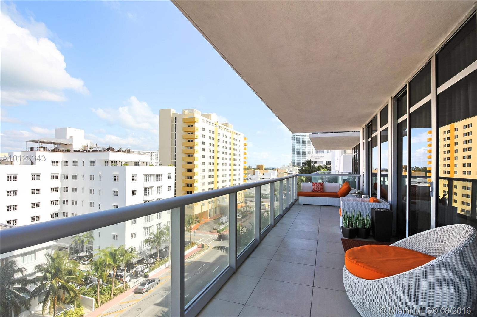3737 Collins ave-S-703 miami-beach--fl-33140-a10129343-Pic16