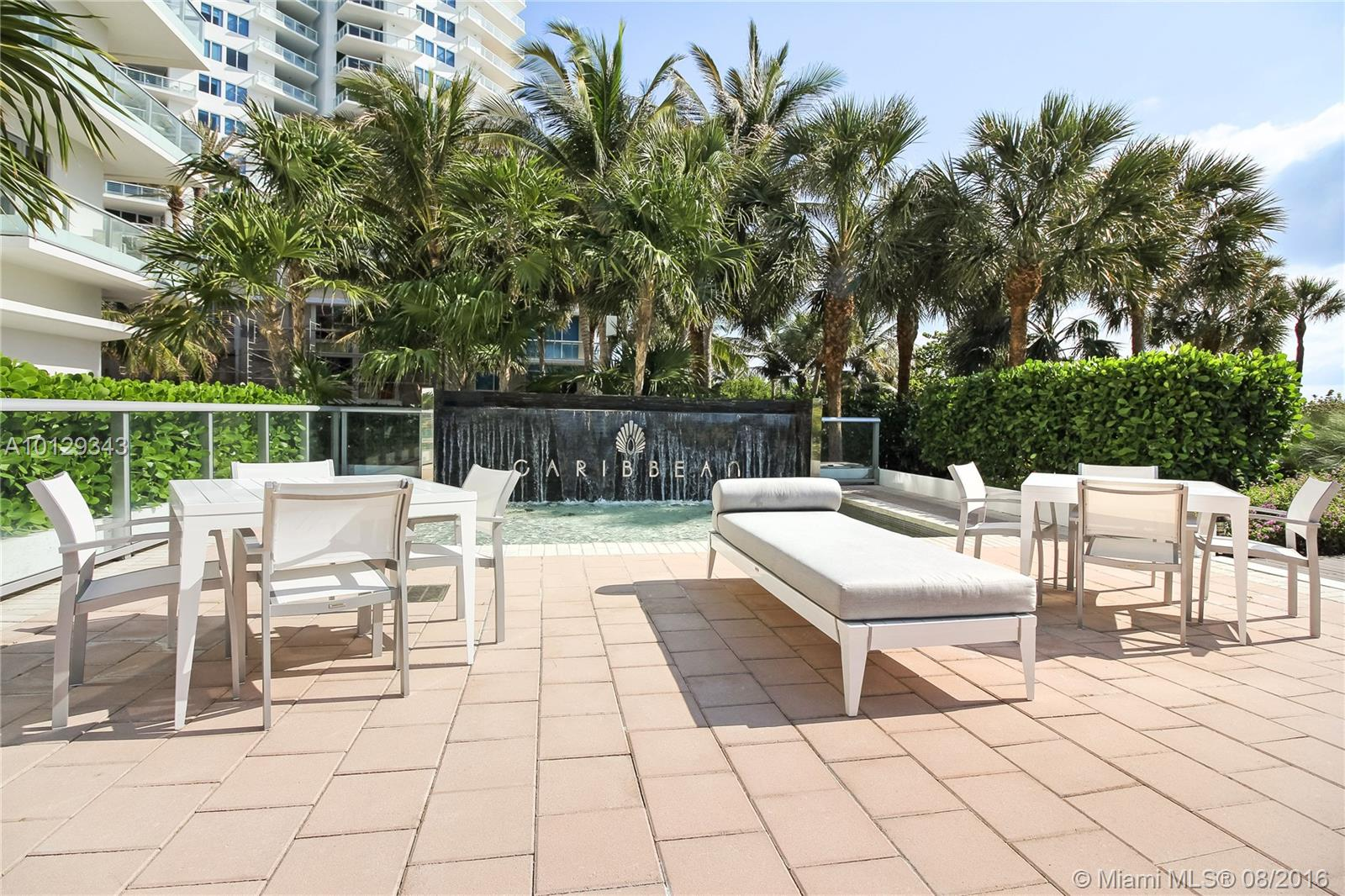 3737 Collins ave-S-703 miami-beach--fl-33140-a10129343-Pic17