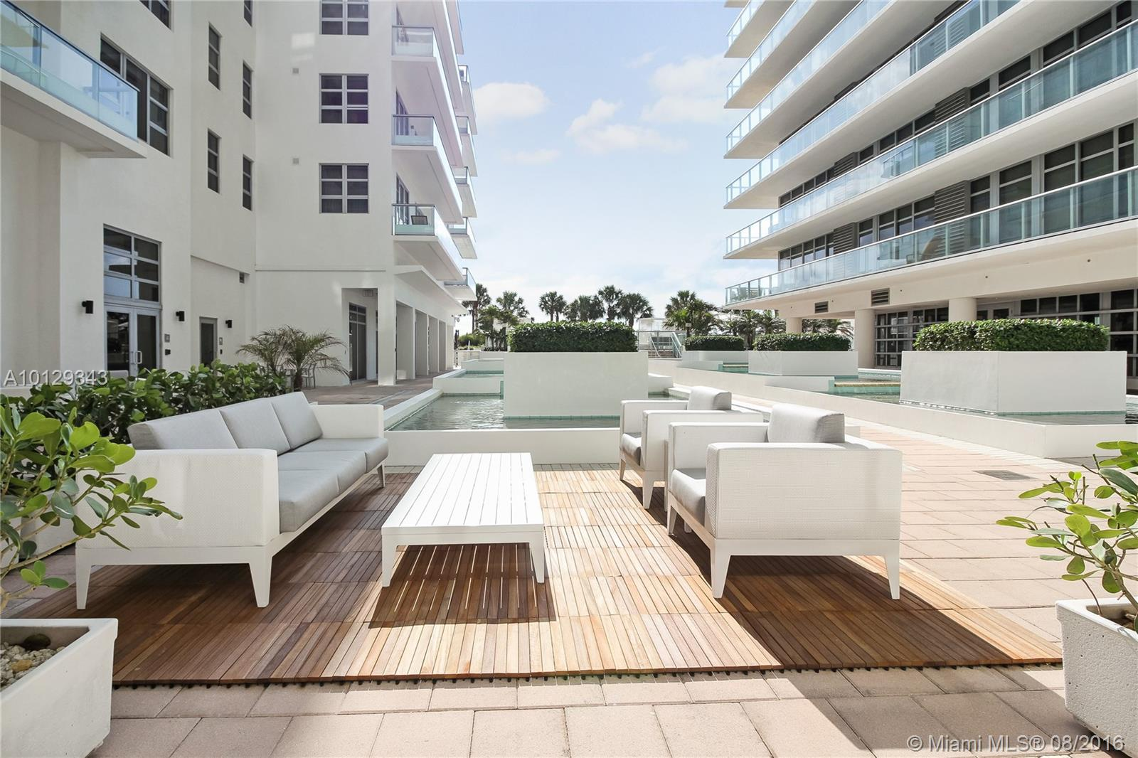 3737 Collins ave-S-703 miami-beach--fl-33140-a10129343-Pic19