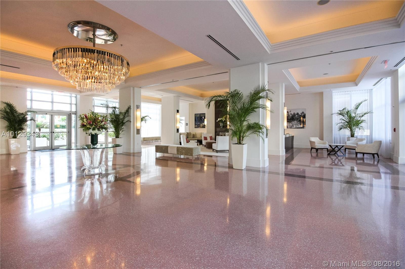 3737 Collins ave-S-703 miami-beach--fl-33140-a10129343-Pic20