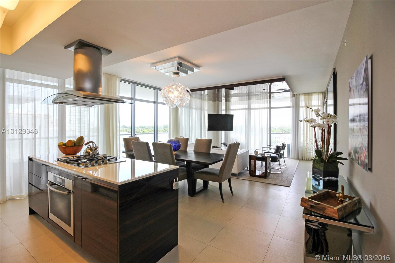 3737 Collins ave-S-703 miami-beach--fl-33140-a10129343-Pic03