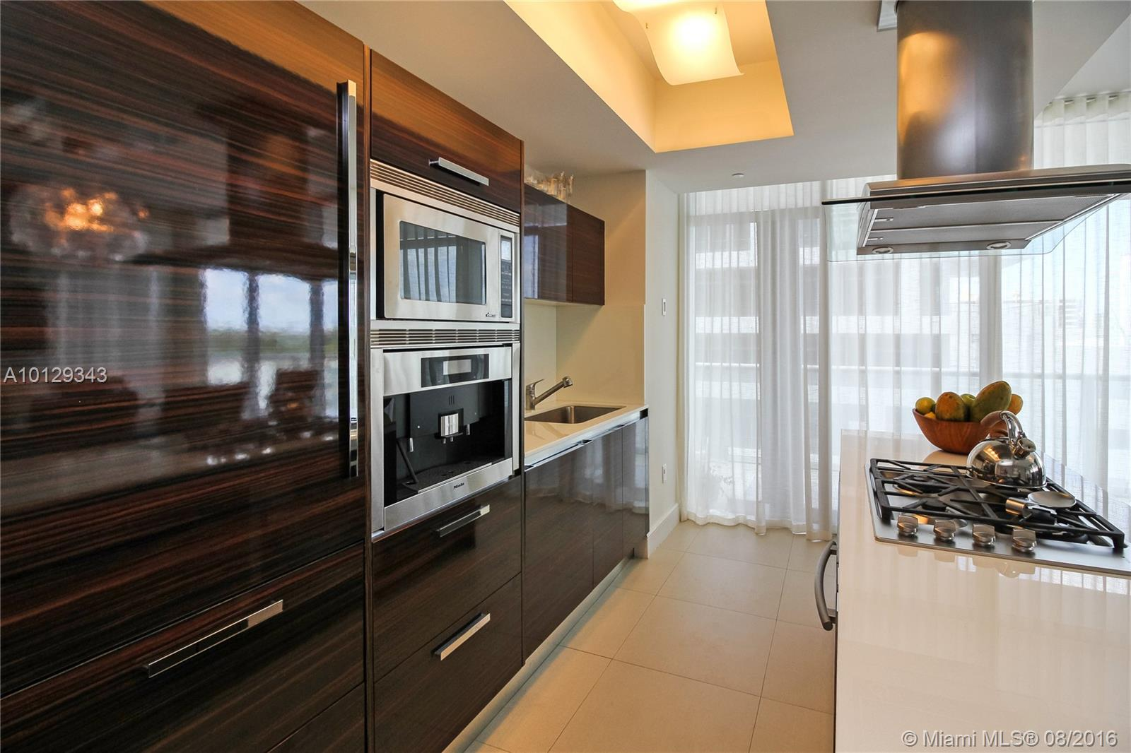 3737 Collins ave-S-703 miami-beach--fl-33140-a10129343-Pic05